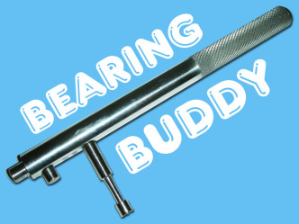 Bearing_Buddy_800