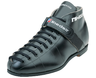Riedell - 125 Skate Boot