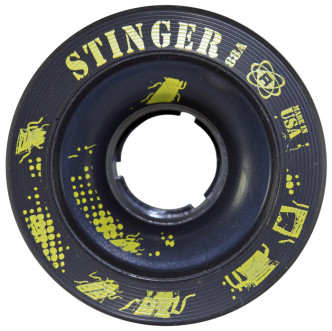 Stinger-Slim