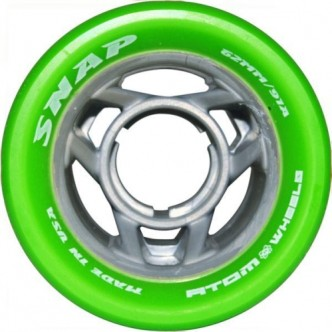 Atom_Snap_Wheels-3